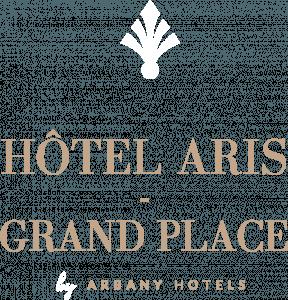 Hôtel Alma Grand Place